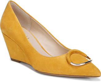 Franco Sarto Aliso Wedges Women Shoes