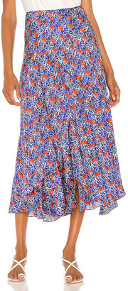 Alexis Serodie Skirt