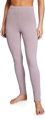 Natori Kaia Knit Lounge Leggings