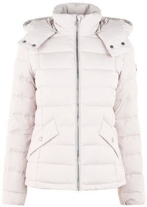 Gant Down Jacket
