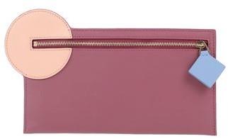 Roksanda Handbag