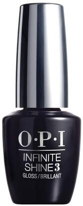 OPI Infinite Shine Gloss