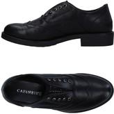 CAFe'NOIR Loafers - Item 11334318