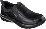 Skechers Relaxed Fit: Corven - Ovince