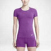 Nike Pro Hypercool Women's Training Top