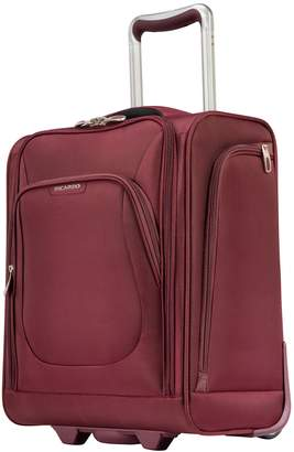 Ricardo Seahaven Underseater Carry On