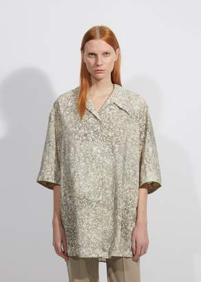Lemaire Maxi Shirt