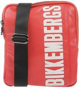 Bikkembergs Cross-body bags - Item 45353268
