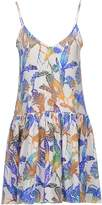 Matthew Williamson Short dresses - Item 34529419