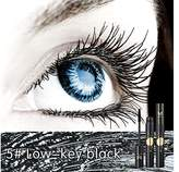 ThinkMax Women 8 Colors Waterproof Mascara Makeup Long-lasting Cosmetics Beauty Tools
