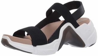 Mark Nason Los Angeles Neo Block Womens Sandal