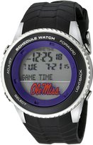 Game Time NCAA Men's COL-SW-MIS Schedule Series Rebels Watch