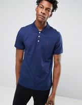 Original Penguin Slim Fit Polo Shirt