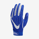 Nike Superbad 4 Big Kids' Football Gloves