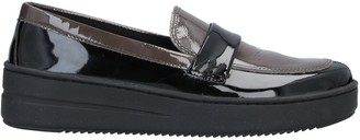 The Flexx Loafers