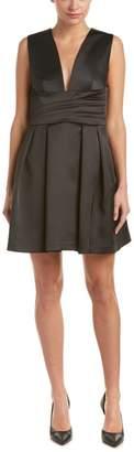 Bailey 44 Women's Danan Dress