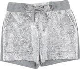 Simonetta Mini Shorts - Item 13042178