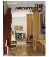 Taschen The Architect's Home
