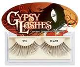 Ardell Gypsy Lash 915 Black, 1-Count