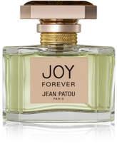 Jean Patou Joy Forever Eau de Parfum Spray 50m