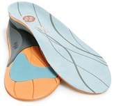 Vionic Women's 'Active' Full-Length Orthotic Insole