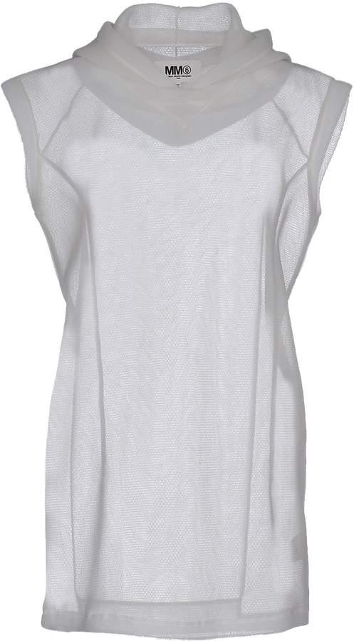 Maison Margiela Sweatshirts - Item 12016058