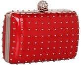 Franchi Tessa (Red) - Bags and Luggage