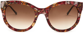 Thierry Lasry Lively acetate sunglasses