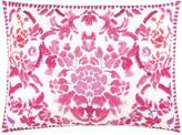 Designers Guild Cellini Cushion - 60x45cm - Magenta