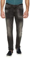 Mavi Jeans Jake Williamsburg Slim Jeans