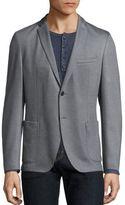 Strellson Myles Regular Fit Blazer