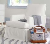 Pottery Barn Kids Bryant Swivel Rocker