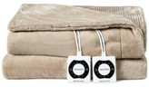 Berkshire Intellisense King Heated Blanket