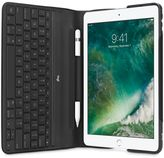 Logitech CREATE Backlit Keyboard Case for 97-inch iPad Pro