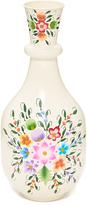 Gift Boutique Millofiori Vase