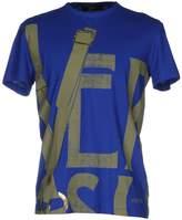 Versus T-shirts - Item 12048802