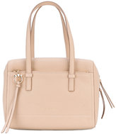 Salvatore Ferragamo tote bag - women - Calf Leather - One Size