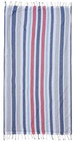 Eight Beach towel