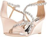 Badgley Mischka Bennet Women's Wedge Shoes