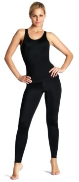 Instaslim InstantFigure Compression Pantsuit Bodyshaper, Online Only