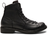 G Star G-Star Roofer Boot