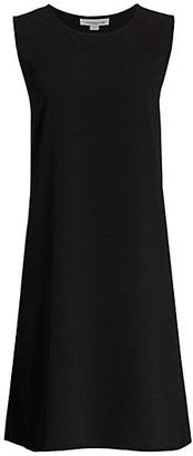 Caroline Rose Petite Suzette Shift Dress