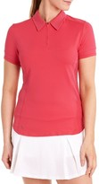 Lole Women's Jordan Polo
