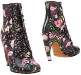 Givenchy Ankle boots - Item 44994781