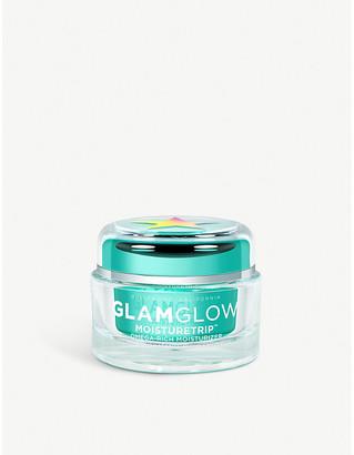 Glamglow Moisturetrip Moisturiser 50ml