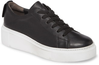 Paul Green Debbie Wedge Sneaker