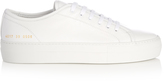 Common Projects Tournament low-top leather trainers