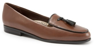 Trotters Leana Loafer