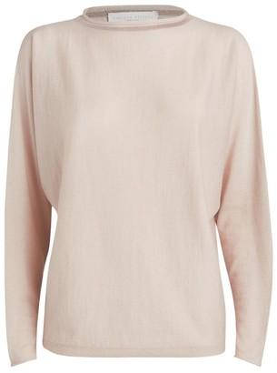 Fabiana Filippi Embellished Sweater