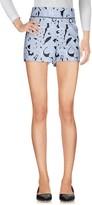 Orion Shorts - Item 13114889